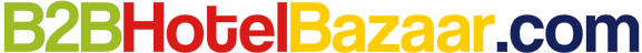 b2bhotelbazaar.com